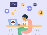 Learn2code Asia (1) - Online cursussen