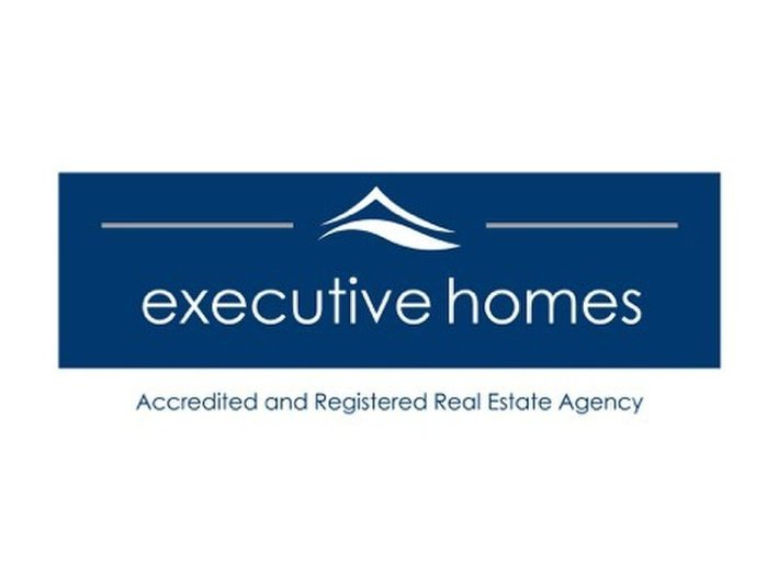 Executive Homes Pte Ltd - Relocation-Dienste