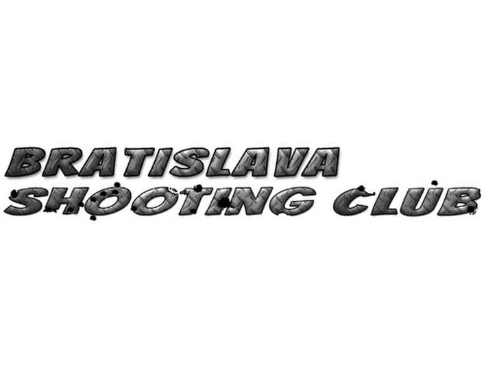 Bratislava Shooting Club - Games & Sports