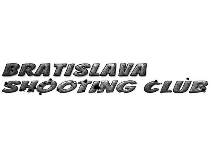 Bratislava Shooting Club - Spiele & Sport