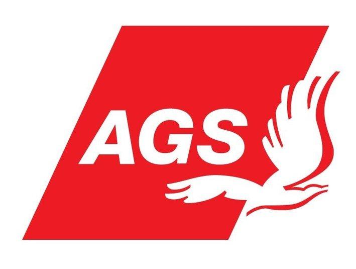 AGS Bratislava - Removals & Transport