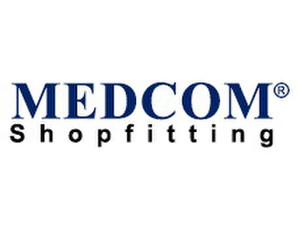 Medcom - Business & Networking