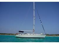 Active Sailing (1) - Camping & Caravan Sites