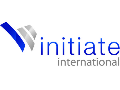 Initiate International Recruitment South Africa - Recruitment agencies