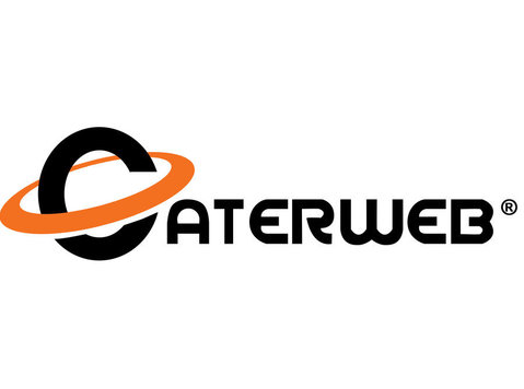 Caterweb - Office Supplies