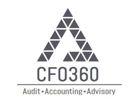 CFO360 Advisors (pty) Ltd - Business Accountants