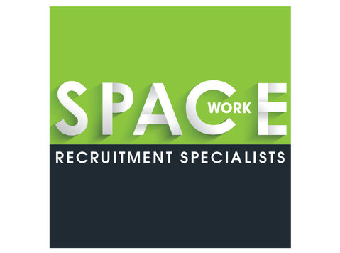 Workspace Recruitment Agency - Recruitment agencies