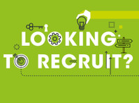 Workspace Recruitment Agency (2) - Recruitment agencies