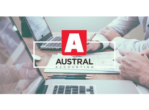 Austral Accounting - Business Accountants