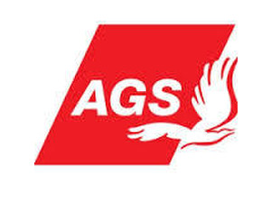 AGS International Movers Worldwide - Przeprowadzki i transport