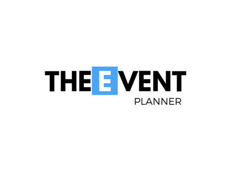 The Event Planner - Conference & Event Organisers