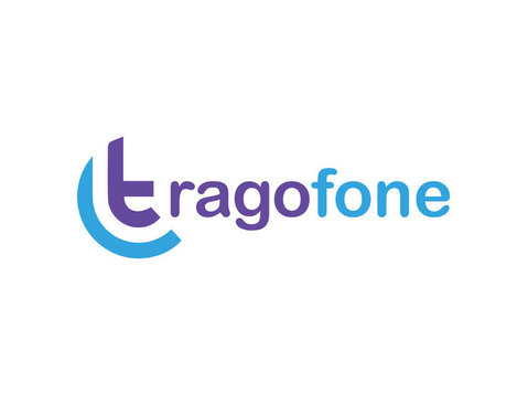 Tragofone - Business & Networking