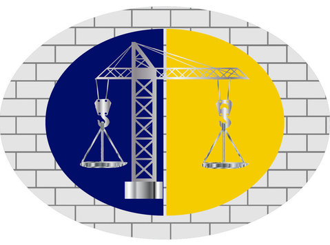 International Institute of Construction Arbitrators - Construction Services