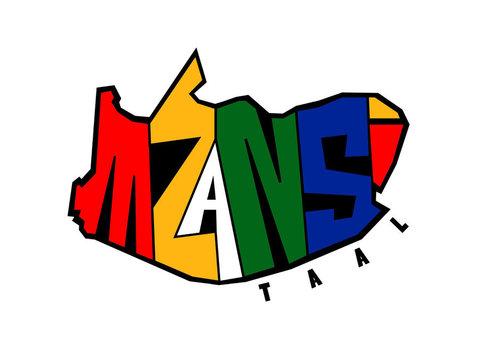 Mzansi Taal - Language Exchange