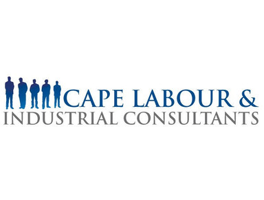 Cape Labour & Industrial Consultants - Lawyers and Law Firms