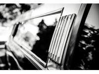 City Slickers Limousines (2) - Car Rentals