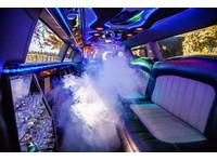 City Slickers Limousines (3) - Car Rentals
