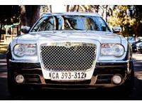 City Slickers Limousines (6) - Car Rentals