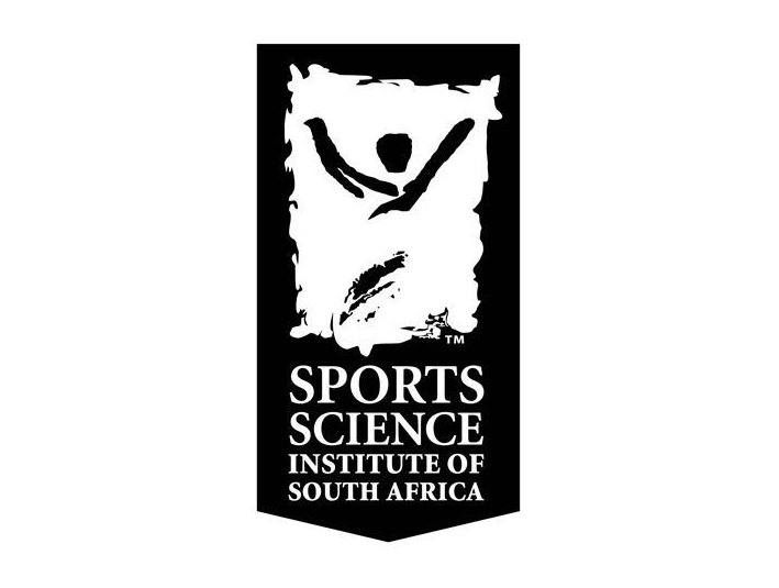 Sports Science Institute of South Africa - Sportscholen & Fitness lessen