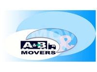 A&B Movers - Removals & Transport
