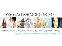 Success Focus Pty Ltd (2) - Coaching & Training