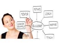 Success Focus Pty Ltd (3) - Coaching & Training