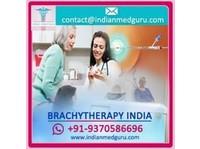 Indian Medguru Consultant Pvt. Ltd. (1) - Doctors