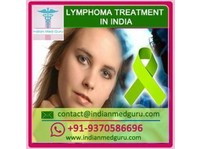 Indian Medguru Consultant Pvt. Ltd. (5) - Doctors