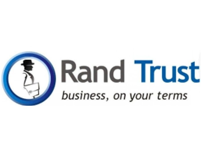 Rand Trust Financiers - Financial consultants