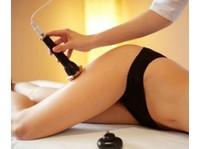 MySliM Beauty Salon - Non-surgical Ultrasound Liposuction (4) - Wellness & Beauty