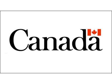 High Commission of Canada to South Africa - Embassies & Consulates