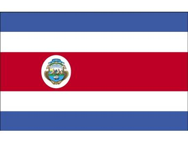 General Honorary Consulate of Costa Rica in South Africa - Embassies & Consulates