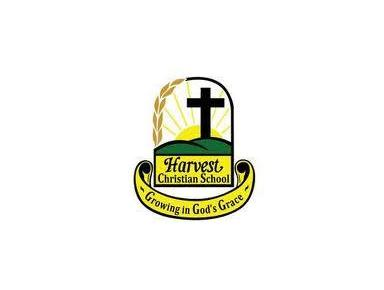 Harvest Christian School - International schools