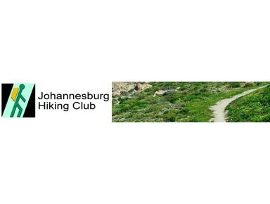 Johannesburg Hiking Club - Walking, Hiking & Climbing