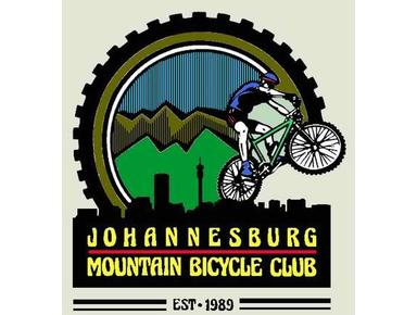 Johannesburg Mountain Bicycle Club - Cycling & Mountain Bikes