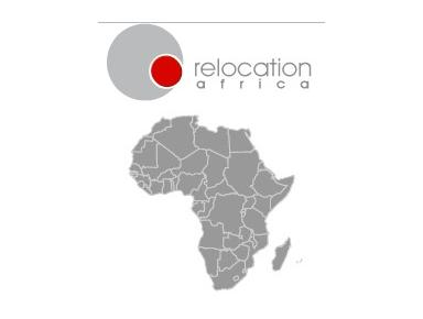 Relocation Africa - Relocation services