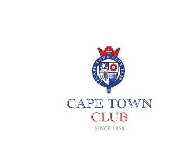 The Cape Town Club - Expat Clubs & Associations