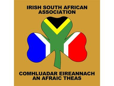 The Irish South African Association - Expat Clubs & Associations