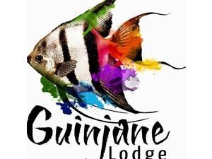 Guinjane Lodge - Servicios de alojamiento