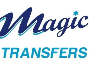 Magic Transfers - Taxi Companies