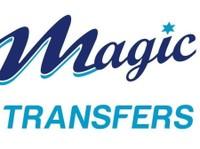 Magic Transfers - Taxi Companies