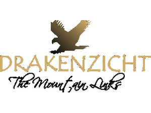 Drakenzicht The Mountain Links Golf Course & Lodge - Accommodation services