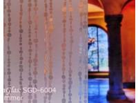 Solyx Films Sa Pty Ltd (3) - Shopping