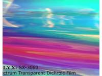 Solyx Films Sa Pty Ltd (4) - Shopping