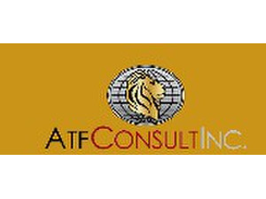 Atf Consult Inc. - Business Accountants