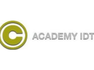 Academy Idt - Online courses