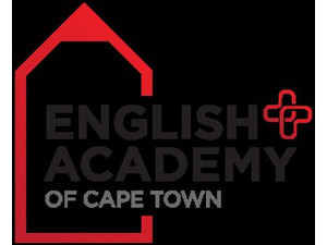 English Plus Academy of Cape Town - Private Teachers