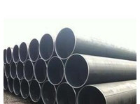For PUV 402 Seamless Stainless Pipe - Call 021 820 4030 (1) - Construction Services