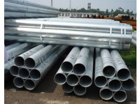 For PUV 402 Seamless Stainless Pipe - Call 021 820 4030 (3) - Construction Services