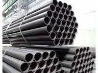 For PUV 402 Seamless Stainless Pipe - Call 021 820 4030 (4) - Construction Services
